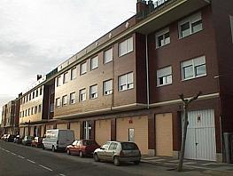 Foto 1 - Local en alquiler en calle Av Vinalta, Palencia - 357066125