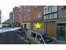 Foto 1 - Local en alquiler en calle Navas de Tolosa, Palencia - 357071204