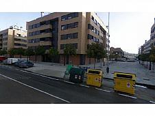 Foto 1 - Local en alquiler en calle Av Asturias, Palencia - 240554697