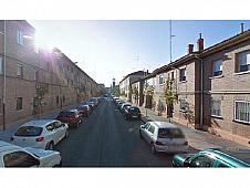 Foto 1 - Local en alquiler en calle Hermanos Lopez Francos, Palencia - 240554811