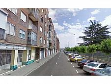 Foto 1 - Local en alquiler en calle Tello Tellez de Meneses, Palencia - 240554817
