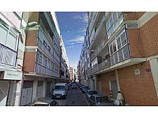 Foto 1 - Local en alquiler en calle Gaspar Arroyo, Palencia - 240554934