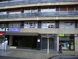 Foto 1 - Oficina en alquiler en paseo Del Saon, La Puebla-Centro en Palencia - 357075458