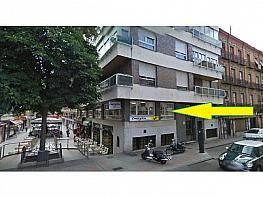 Foto 1 - Local en venta en calle Menendez Pelayo, La Puebla-Centro en Palencia - 357075638