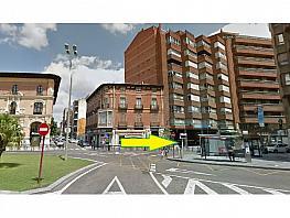 Foto 1 - Local en alquiler en calle Mayor, La Puebla-Centro en Palencia - 257253454