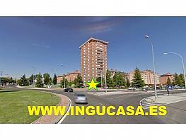Foto 1 - Piso en venta en calle Av Brasilia, Eras del Bosque en Palencia - 357074894