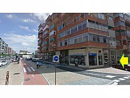 Foto 1 - Local en alquiler en calle Pintor Oliva, Palencia - 257257081