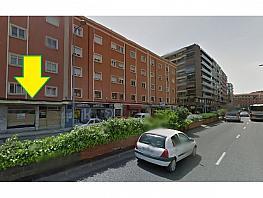Foto 1 - Local en alquiler en calle Av Modesto Lafuente, Palencia - 257258137