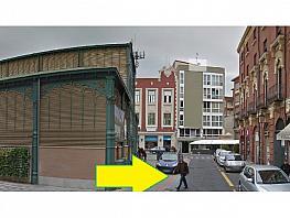 Foto 1 - Garaje en alquiler en calle Berruguete, La Puebla-Centro en Palencia - 257258257