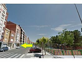 Foto 1 - Oficina en alquiler en calle San Antonio, Palencia - 257258392