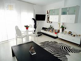 Wohnung in verkauf in Canet de Mar - 275926569