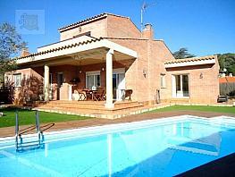 22483538 - Casa en venta en Sant Iscle de Vallalta - 276696552