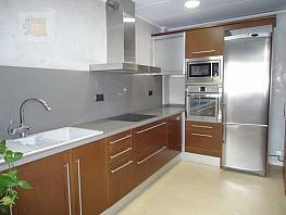 Wohnung in verkauf in Centre in Mataró - 277247912