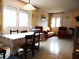 Casa en venda Argentona - 277248065