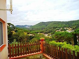 22589934 - Casa en venta en Argentona - 277248098