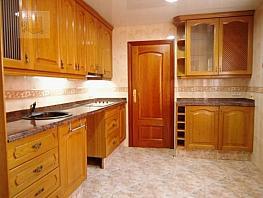 Wohnung in verkauf in Cirera in Mataró - 277248323
