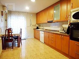 22590232 - Casa adosada en venta en Argentona - 277248488