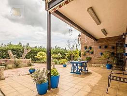 Casa en venda Dosrius - 277759876