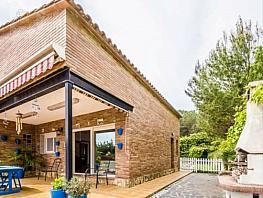 22589882 - Casa en venta en Dosrius - 277759879
