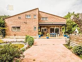 Haus in verkauf in Dosrius - 277759894