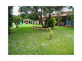 Haus in verkauf in Cànoves i Samalús - 349687952