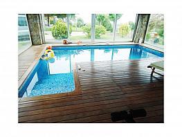 Casa en venda Cànoves i Samalús - 349688009