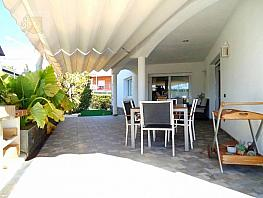 Casa en venda Alella - 278221767