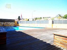 22664133 - Casa en venta en Alella - 278221776