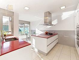 Casa en venda Argentona - 279822218