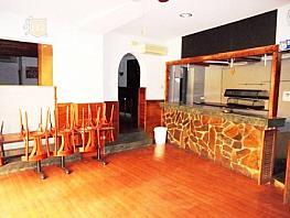 23323530 - Local comercial en alquiler en Peramas en Mataró - 285832336