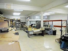 24867028 - Local comercial en venta en Rocafonda en Mataró - 311929031
