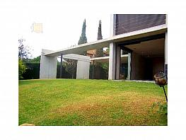 2 - Casa en alquiler en Vilassar de Dalt - 320892353