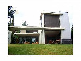 1 - Casa en alquiler en Vilassar de Dalt - 320892356