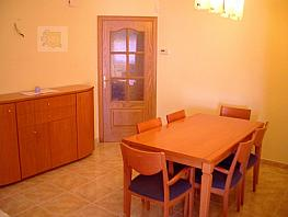 1 piso 4 habitaciones amueblado alquiler finques rossello.jpg - Piso en alquiler en Mataró - 325455192