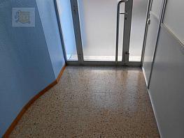 25564926 - Local comercial en alquiler en Mataró - 325975675