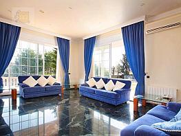 15 - Casa en alquiler en Premià de Dalt - 326911166
