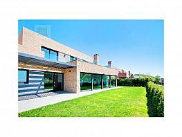 Enfused - _mg_5961_dxo - Casa adosada en venta en Mataró - 326911271