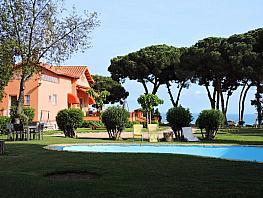 Dscn4640 - Casa en alquiler en Mataró - 331427268