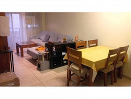 25998886 - Piso en alquiler en Cerdanyola en Mataró - 332605725