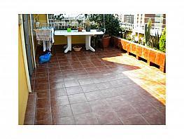 Dscn7174 - Piso en alquiler en Mataró - 334838129
