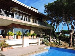 Dscn5822 - copia - Casa en alquiler en Cabrils - 377251180
