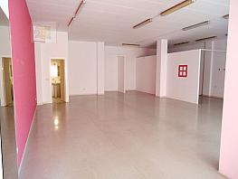 Dsc02168 - Local comercial en alquiler en Peramas en Mataró - 379942916