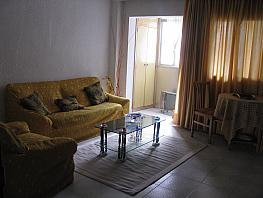Pis en venda calle Lago Leman, Ambroz a Madrid - 278517209