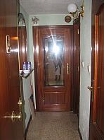 Piso en venta en calle Castillo de Oropesa, Simancas en Madrid