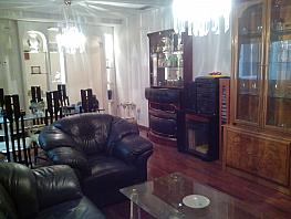 piso en venta en calle san bernardo, universidad-malasaña en madrid