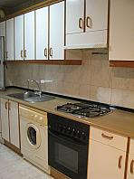 flat for rent in calle alcala, quintana in madrid