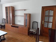 flat-for-rent-in-emilio-ferrari-ciudad-lineal-in-madrid