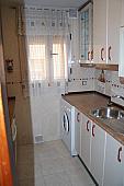 flat-for-rent-in-zuera-simancas-in-madrid