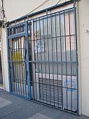 Geschäftslokal in miete in calle Sequillo, Pueblo Nuevo in Madrid - 199872295