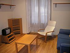 flat-for-rent-in-san-leonardo-universidad-in-madrid